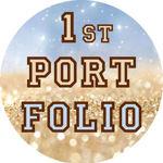 portfolio1st
