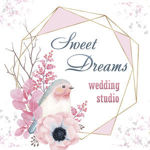 wed-sweetdreams
