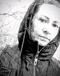 """RUKOTVOR-VL"" (Yevgenika) - Ярмарка Мастеров - ручная работа, handmade"