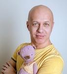 Jevgeni Bulahtin(Евгений Булахтин) - Ярмарка Мастеров - ручная работа, handmade