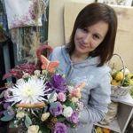 Юлия Фадеева - Ярмарка Мастеров - ручная работа, handmade