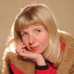 Мария Корниенко (CrimeaGift) - Ярмарка Мастеров - ручная работа, handmade