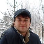 master-morozov
