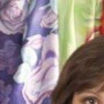 batik-silkstori