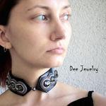dee-jewelry