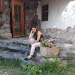 amel-derevyannaya-skazka