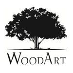 woodartm