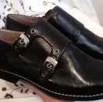 Кожевенная мастерская InspireShoes - Ярмарка Мастеров - ручная работа, handmade