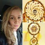 Irina Luxury Balt Amber - Ярмарка Мастеров - ручная работа, handmade