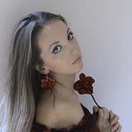 """Творческая мастерская """"ШИКоЛАД"""" - Ярмарка Мастеров - ручная работа, handmade"""