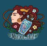Marika Froz