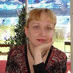 Иришкины вечорки (vecherki) - Ярмарка Мастеров - ручная работа, handmade