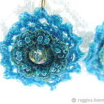 Красивые украшения - Ярмарка Мастеров - ручная работа, handmade
