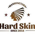 hardskin