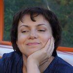 Елена Ватах - Ярмарка Мастеров - ручная работа, handmade