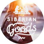 Siberian Goods - Ярмарка Мастеров - ручная работа, handmade
