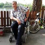 Андрей (DRONKOZH) - Ярмарка Мастеров - ручная работа, handmade