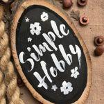 simplehobby