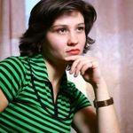 Елена Гасанова (HelenGasanova) - Ярмарка Мастеров - ручная работа, handmade