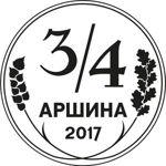 34arshina