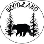 woodlanddesign