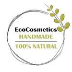 ecocosmeticshandmade