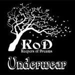 kodunderwear