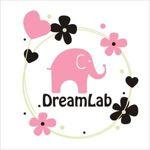 dreamlab69