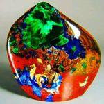 mineraly-iz-nedr