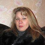 Юлия Татарникова (ulia77tihvin) - Ярмарка Мастеров - ручная работа, handmade