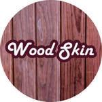 WoodSkin - Ярмарка Мастеров - ручная работа, handmade