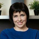 Mariya Opalinskaya - Ярмарка Мастеров - ручная работа, handmade