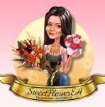 sweetflowerea