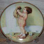 Antik-ceramics - Ярмарка Мастеров - ручная работа, handmade