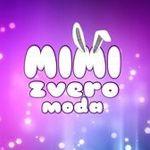 Mimi_zvero_moda - Ярмарка Мастеров - ручная работа, handmade