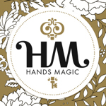 handsmagic