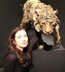 Elizabeth Interiors ( Наталья) - Ярмарка Мастеров - ручная работа, handmade
