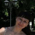 Украшение для волос из фоамирана - Ярмарка Мастеров - ручная работа, handmade