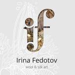 irina-fedotov