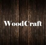 woodcraft32
