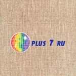 +7ru (plus7ru) - Ярмарка Мастеров - ручная работа, handmade