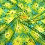 batik-silk