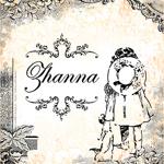 Жанна (zhann-ts) - Ярмарка Мастеров - ручная работа, handmade