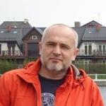 Марк Амберштайн - Ярмарка Мастеров - ручная работа, handmade