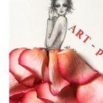 ART - podarok TM@ (memories-tm)