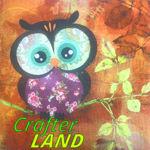 crafter-land