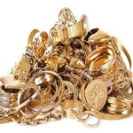 gold-geweler