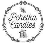 pchelkacandles