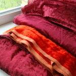 tekstilkr