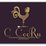 C CooRu Gold Filled - Ярмарка Мастеров - ручная работа, handmade
